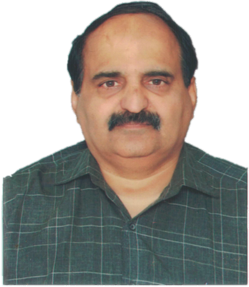 http://mytscm.com/wp-content/uploads/2015/11/Vasu-C-Murthy.png