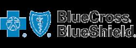 http://mytscm.com/wp-content/uploads/2016/08/BluCross.png
