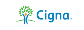 http://mytscm.com/wp-content/uploads/2016/08/Cigna.png