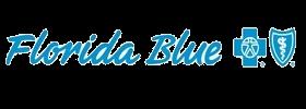 http://mytscm.com/wp-content/uploads/2016/08/FloridaBlu.png