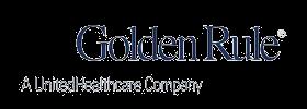 http://mytscm.com/wp-content/uploads/2016/08/GoldenRule.png