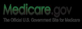 http://mytscm.com/wp-content/uploads/2016/08/Medicare.gov_.png