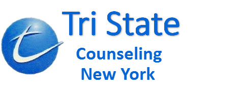 Tri State Counseling